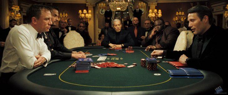 poker deposit 10000