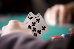 agen poker qq
