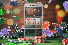 Menikmati Permainan Agen Slot Resmi - Manajemen Uang Saat bertaruh pada agen slot resmi, ia memiliki dasar untuk melindungi uang, membatasi kerugian, menjamin penghematan kem